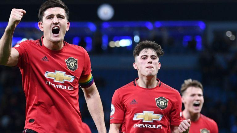 Prediksi Manchester United vs Colchester United