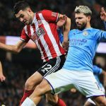Prediksi Sheffield United vs Manchester City, Pekan Ke 24 Premier League