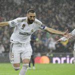 Prediksi 16 Besar Copa Del Rey, Zaragoza vs Real Madrid